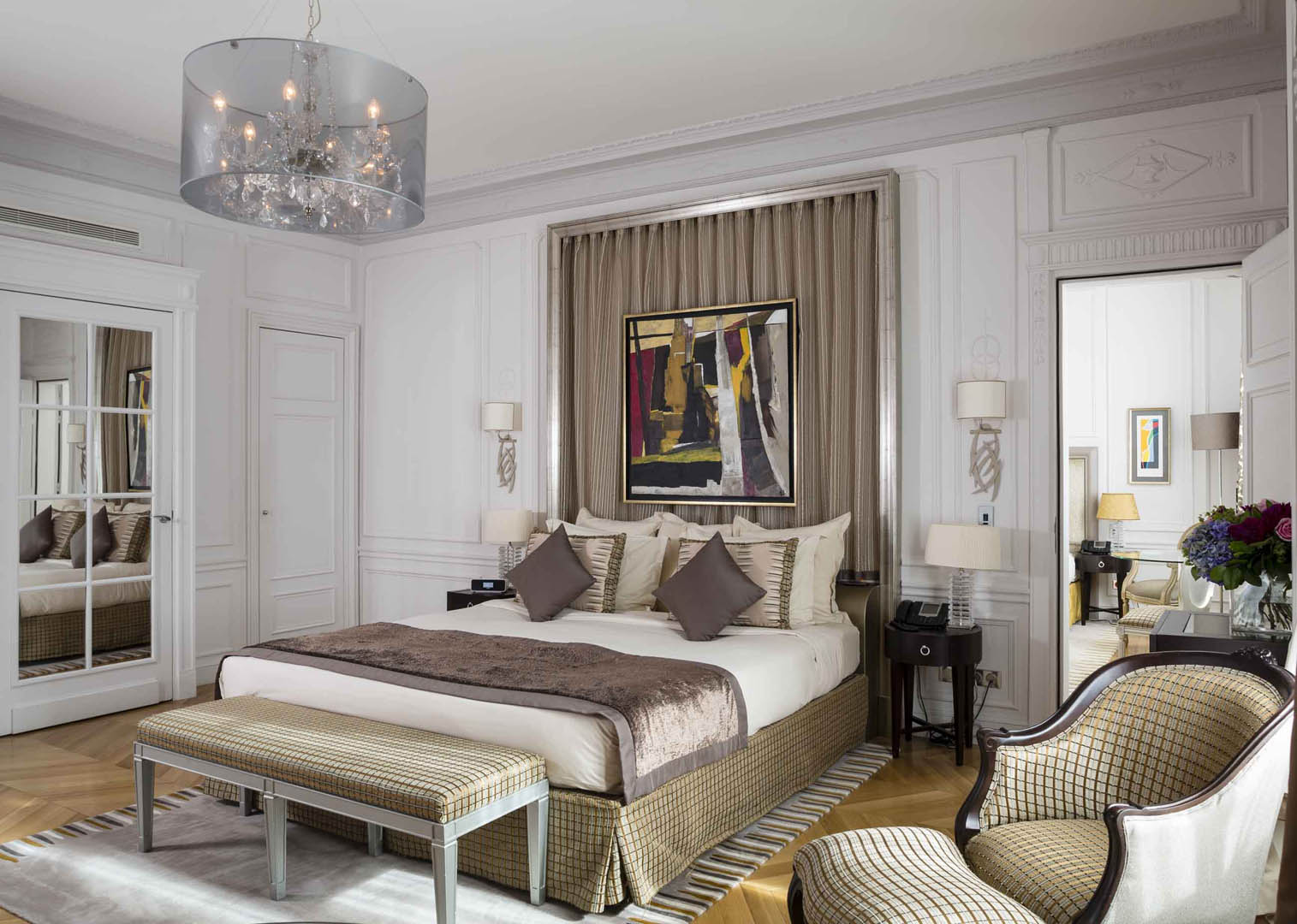 385/Hotel Majestic Appartements/Photos/Appartements/Two Bedrooms/Two_Bedroom_2-_CMajestic_Hotel-Spa_.jpg