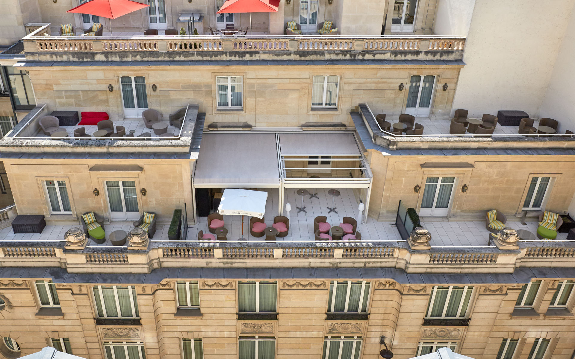 385/Hotel Majestic Appartements/Photos/Lhotel/Terrasse/Terraces_1__Majestic_Hotel-Spa.jpg